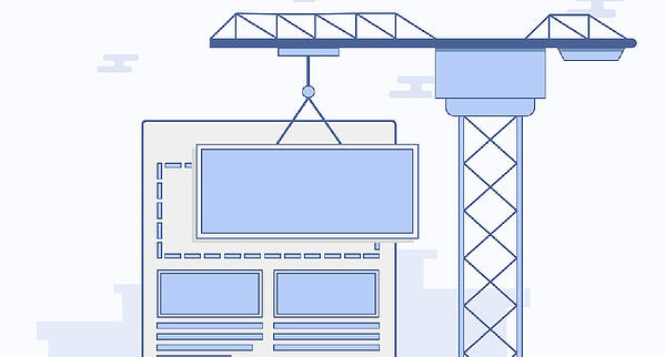 Technical SEO - Strong website architecture