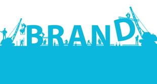 brand design service pune