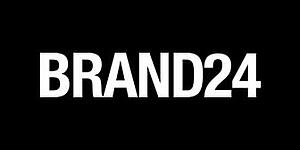 Brand 24 Logo-1