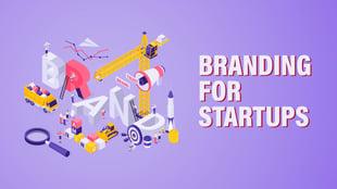 branding solutions for startups
