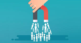Business Lead Generation-1