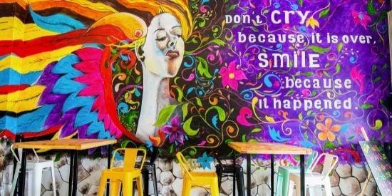 Define creativity