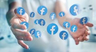 Facebook Real Estate Marketing Strategies