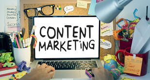 Goals of Content Marketing for your Business