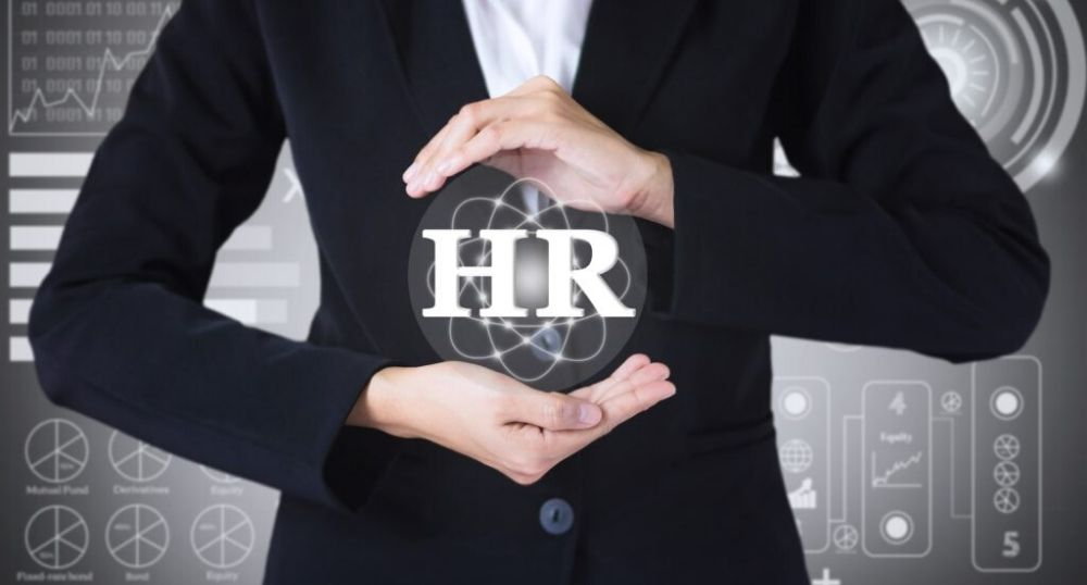 HR Processes and strategies