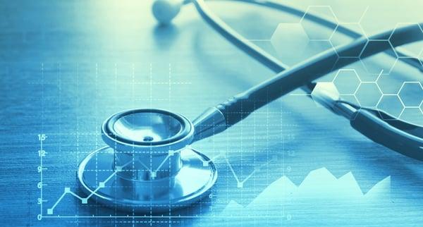 Healthcare inbound marketing1