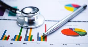 Healthcare Marketing Statistics