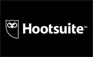 Hootsuite Logo-1