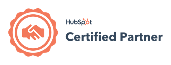 HubSpot-Partner-cert-badge