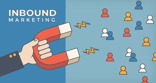 Inbound-Marketing for Education institutes