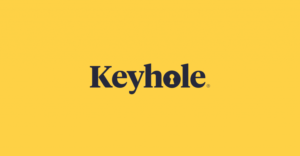 Keyhole Logo-1