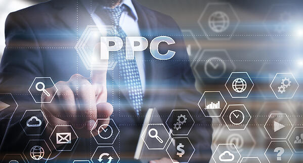 The Pay-Per-Click (PPC) Guide to Real Estate Marketing for 2020 - Benefits of PPC