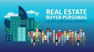 REAL ESTATE BUYER PERSONA-01