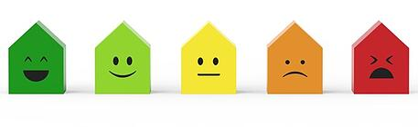 Real Estate Testimonial