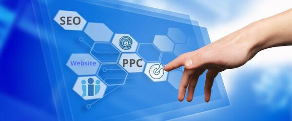 SEO vs PPC - which is better