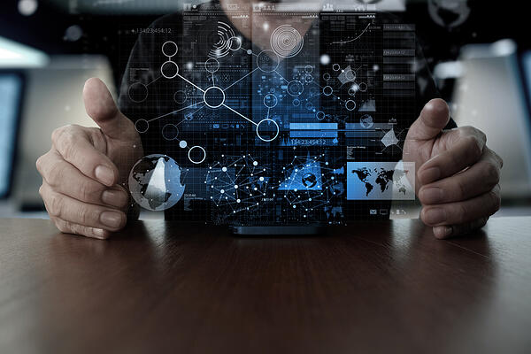 Inbound Marketing - Lead generation tools