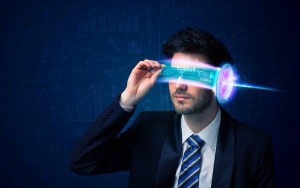 Artificial Intelligence in Digital Advertising