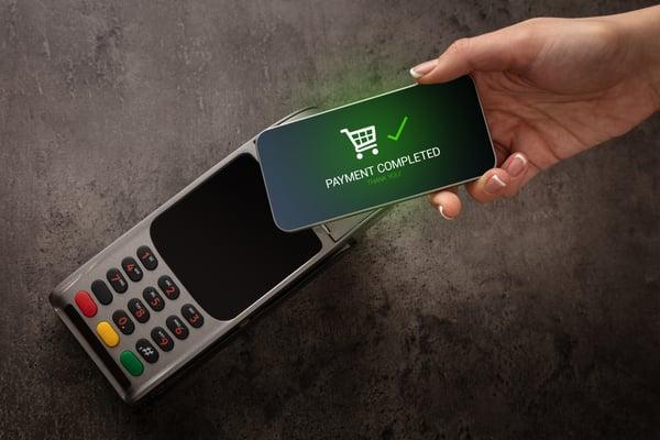 AI Revolutionisingthe Retail Industry