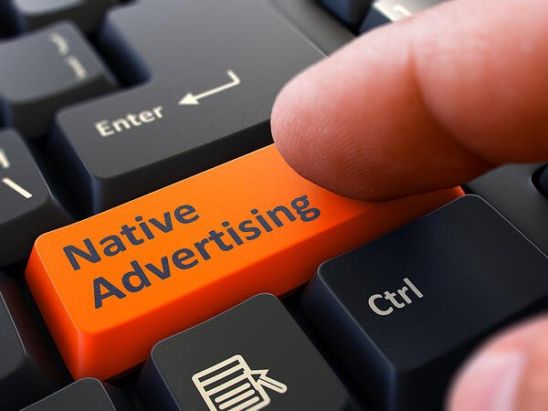 Ad Creation and Audience Targeting
