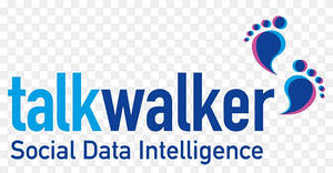 Talkwalker Logo1