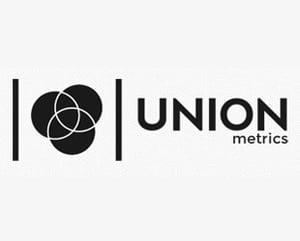 Union Metrics Logo-1