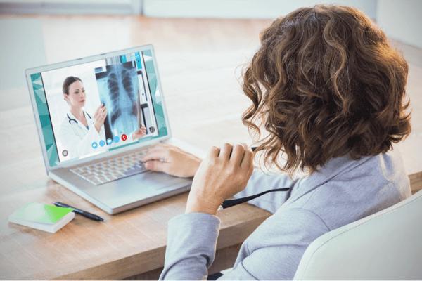 Video - Healthcare Digital Marketing