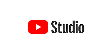 YouTube Studio Stats