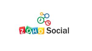 Zoho Social Logo-1