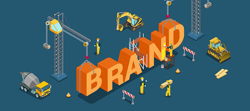brand-design-consultancy