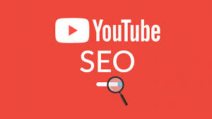 Seo For YouTube Videos