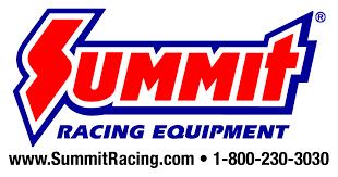 summit auto parts