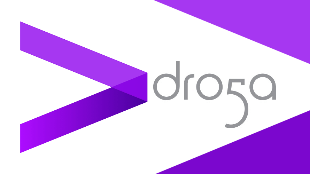 droga5-accenture-logos
