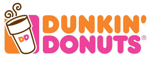 dunkin donuts logo (1)