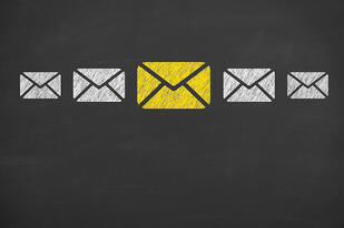 email marketing hero image