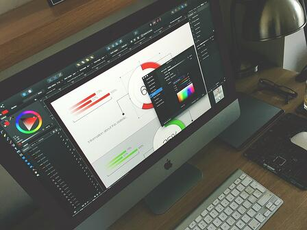 design creatives