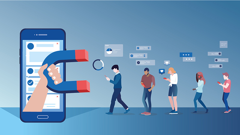 how-to-use-facebook-groups-to-engage-customers