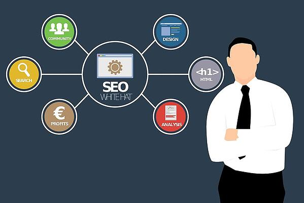 Local SEO marketing firm in Pune