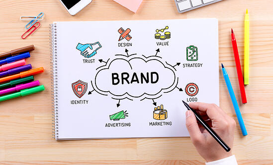why-do-businesses-need-a-brand