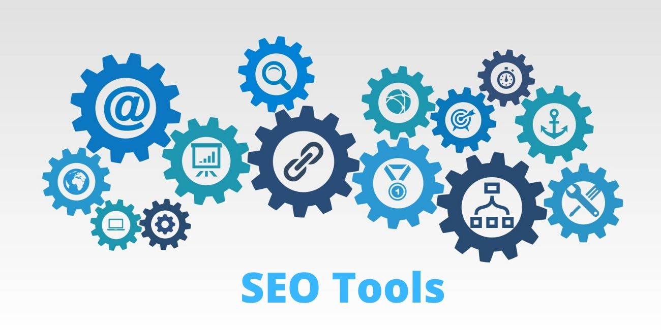 SEO Tools for website & video