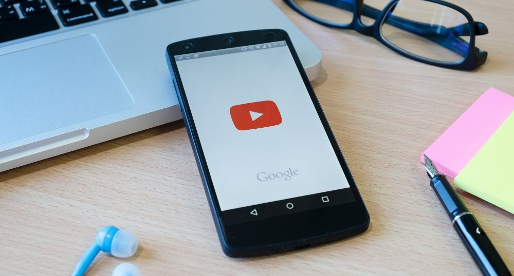 Why Video content is good for SEO