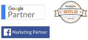 google-partnet-footer-logo